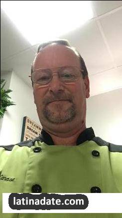 james, 55 from Knoxville Tennessee, image: 284930