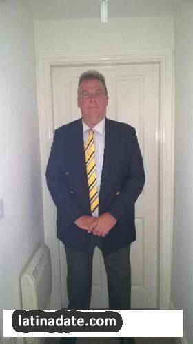 John, 60 from United Kingdom, image: 289337