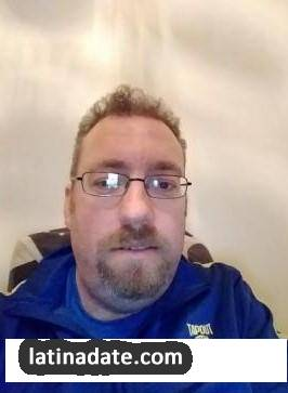 John, 41 from Swindon England, image: 297283