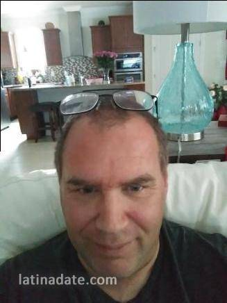 Larry, 52 from Saint Augustine Florida, image: 325416