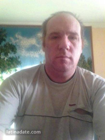 Dima, 39 from Russia, image: 338064
