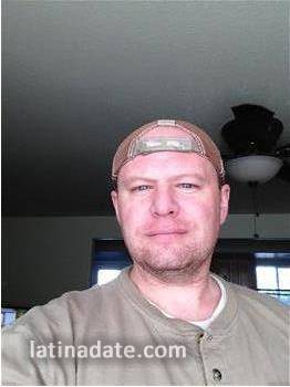 scott, 34 from Farmington Utah, image: 338723